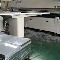 超低 6002等船板、船用铝板【图】若干钱公斤