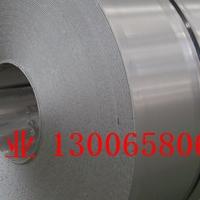 1060铝卷 3003铝卷 山东铝卷