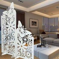 雕刻幕墙铝单板 镂空装饰雕花幕墙