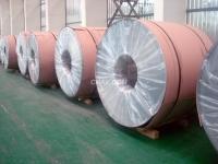 生产合金铝卷铝板,腹膜铝板,铝卷