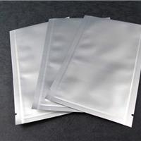 铝箔袋厂家供应电缆料、塑料粒子内袋