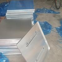 交通標志鋁標牌加工制作廠家