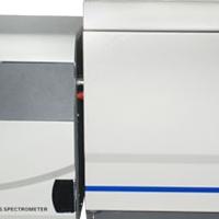 溴化阻燃剂成分分析仪GC-MS 6800
