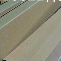 许昌木纹铝方通生产家