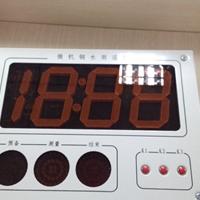 盛达壁挂式大屏幕有线钢水熔炼数显测温仪
