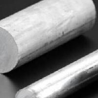 E-AlMgSi0.5铝棒3.3207铝