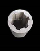 河南生产加工汽车座椅铝型材
