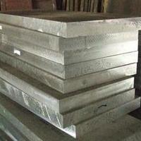 宽甸7075航空铝板切割5052铝板厂家