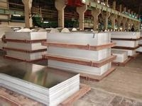 6061铝板生产厂家