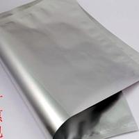 电子产物抽真空包装铝箔袋