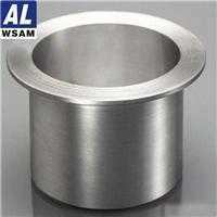 重庆西南铝 6070 6351铝法兰 铝锻件