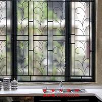 广东铝窗花生产厂家--铝窗花价格