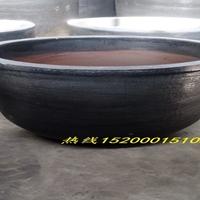 石家庄石墨坩埚,石墨容器 中国铝业网