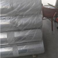 1毫米保温铝卷批发价格