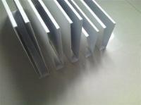 铝方通规格尺寸-普德龙