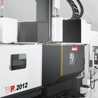 亚威龙门 VP5012