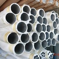 纯铝铝圆管供应商 精拉铝管价格
