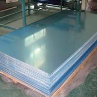 专业生产1060铝板 交通设施专用板