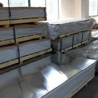 国产铝板5083防锈铝合金板切大小中厚板