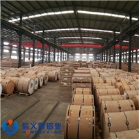 3104铝板铝板价格铝板生产厂家