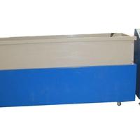 供应锌合金加工件自动磁力抛光机批发