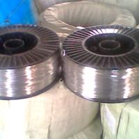 生产销售各种规格的高纯铝单线