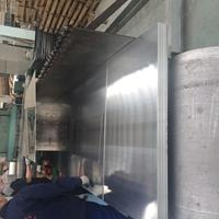 高质品航空5754防锈铝板加工厂家
