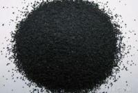 污水处理粉状活性炭厂家直销