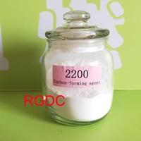 三嗪成炭剂聚烯烃成炭剂2200