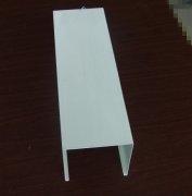 杭州板材铝方通厂家,价格合适