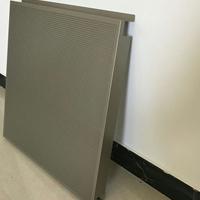 批发冲孔幕墙铝单板 勾搭铝单板幕墙