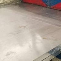 湖南3a21铝板厂家  3a21铝板价格