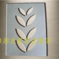 艺术雕刻铝单板 美亚达厂家