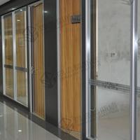 玻璃隔断墙装修,玻璃隔断厂家