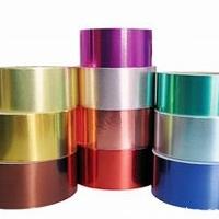 彩涂铝卷 彩涂铝卷生产厂家 彩涂铝卷价格
