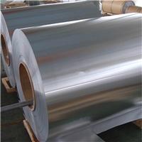 优质保温卷 明湖铝业保温铝卷