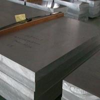 3a21铝薄板价格 东莞3a21铝合金价格