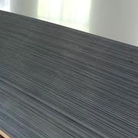 防锈铝合金3A21-H112铝板