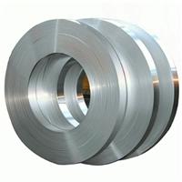 5052保温铝卷主要用在哪些地方?