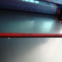 5050防锈铝板5050铝卷