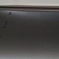 铝猛合金3a21  3a21铝板厂家批发