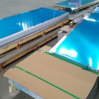 6101-t5铝板、铝棒6101