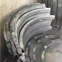 厂家专业定做规格木纹铝方通 走廊铝方通