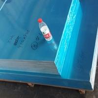 1060纯铝板-1050花纹铝板-铝板供应
