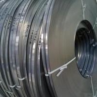 321不锈钢带价格(新闻铝网)