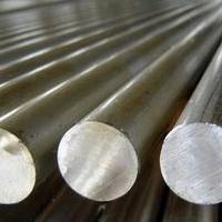 LY6铝合金,高强度硬铝合金棒