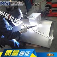铝合金机箱焊接 铝合金机箱焊接厂家