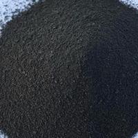 废水处理化工产品碱式氯化铝厂家直销BAC