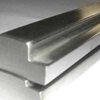 316不锈钢异型材非标定制