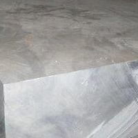 7075超厚铝板价格
